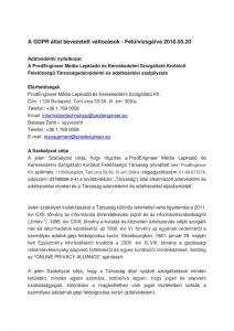 thumbnail of Prodengineer-adatvédelmi-nyilatkozat-HU-1