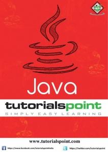 thumbnail of java_tutorial