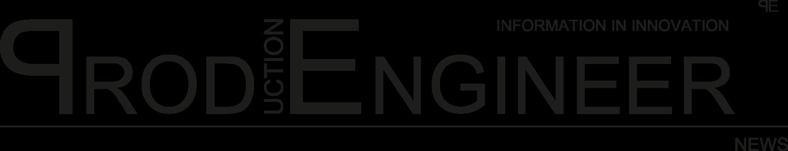 ProdEngineer Média Mérnöki Szaklapkiadó