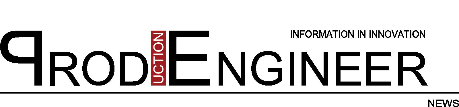 ProdEngineer